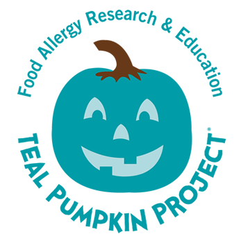 The Teal Pumpkin Project®
